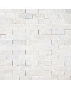 Stone Splitface Mosaic