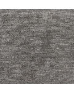Basalt Groove Tile