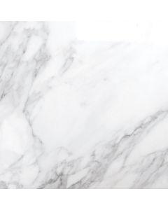 Calacatta Marble (Premium)