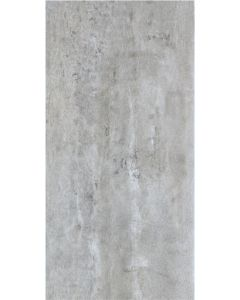 Cement 2.0 Porcelain Tile