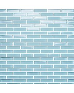 Mode Glass Mosaic, Brick