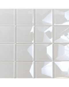 Essence Glass Mosaic