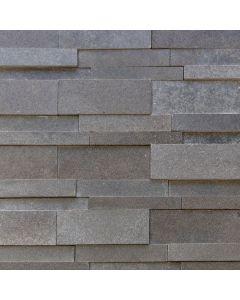 Basalt Splitface Mosaic
