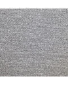 Denim Grey Porcelain Tile