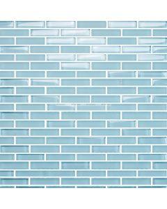 Mode Glass Mosaic, Brick