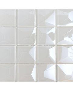 Essence Glass Mosaic